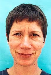 Luise Kloos (Graz) - kloos