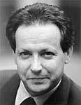 Wolfgang Schinagl, Wirtschaftskammer: Ausländische IT-Kräfte langfristig kein Thema; Mag. Alexander Schwarz, steirische Wirtschaftsförderung: In Zukunft ... - itfach3