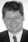 Wolfgang Schinagl, Wirtschaftskammer: Ausländische IT-Kräfte langfristig kein Thema; Mag. Alexander Schwarz, steirische Wirtschaftsförderung: In Zukunft ... - itfach4